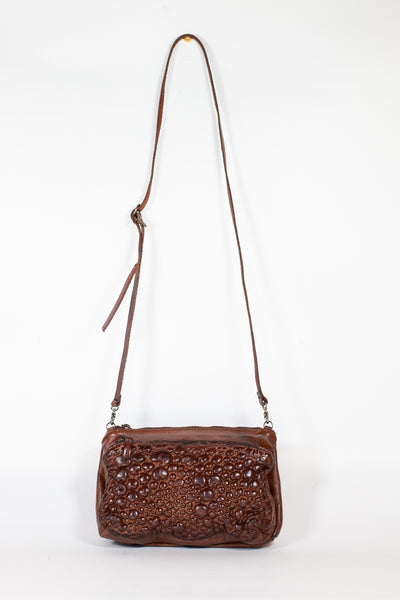 Numero 10 Liverpool Gof/C Woman's Bag /Old Rhum - Et Vous Fashion Boutique