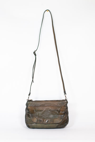 Numero 10 New Liverpool-MT Hand Bag - Et Vous Fashion Boutique