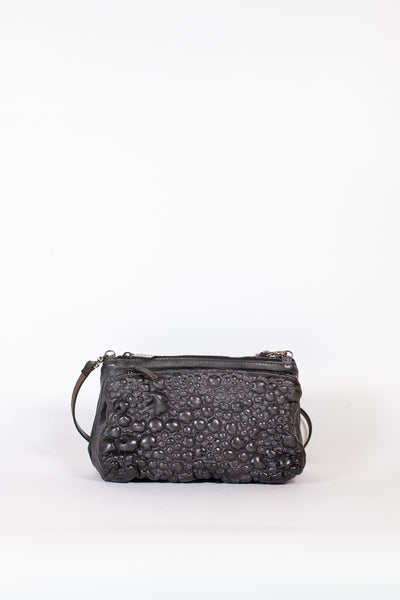 Numero 10 Liverpool Gof/C Woman's Bag /Black - Et Vous Fashion Boutique