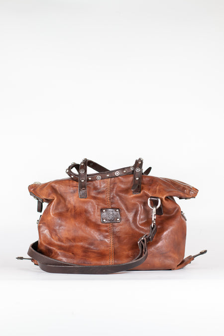 Numero 10 New Liverpool-MT Hand Bag