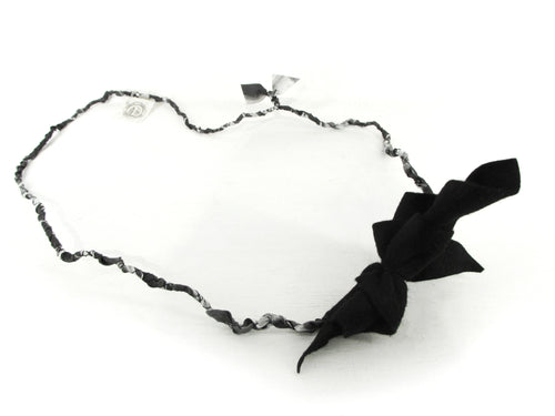 London Necklace 3 - Et Vous Fashion Boutique