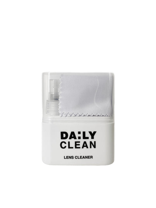 Daily Clean Lens Cleaner