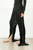 Nelly Johansson Kiruna Trashy Trousers - Et Vous Fashion Boutique