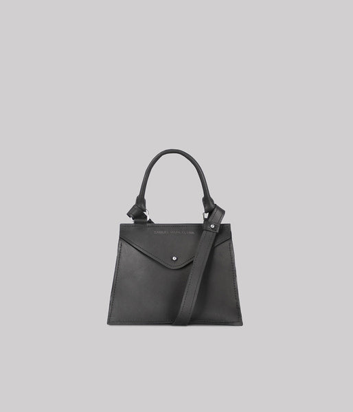 Samuel Mark Clyma Little Edie Bag - Et Vous Fashion Boutique