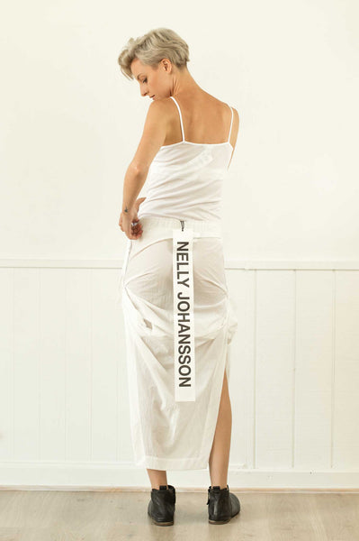 Nelly Johansson Bangus Skirt - Et Vous Fashion Boutique