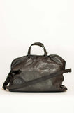 Numero 10 Santiago- Croc Unisex Bag - Et Vous Fashion Boutique