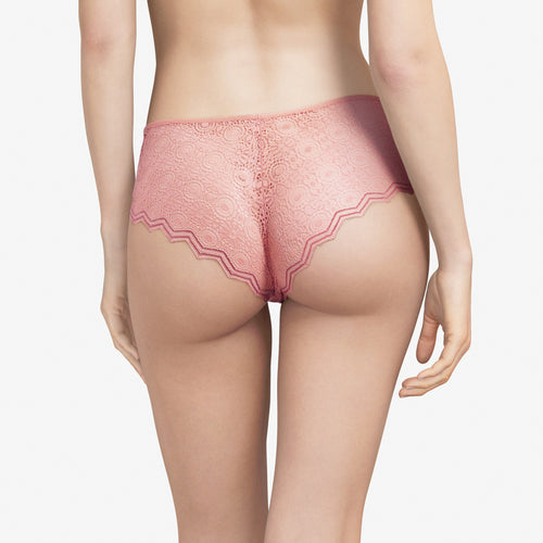 Passionata Lace Brief - Et Vous Fashion Boutique