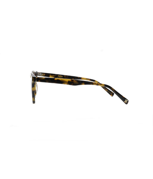 Age Eyewear Page Large Fromage Tort Optic - Et Vous Fashion Boutique