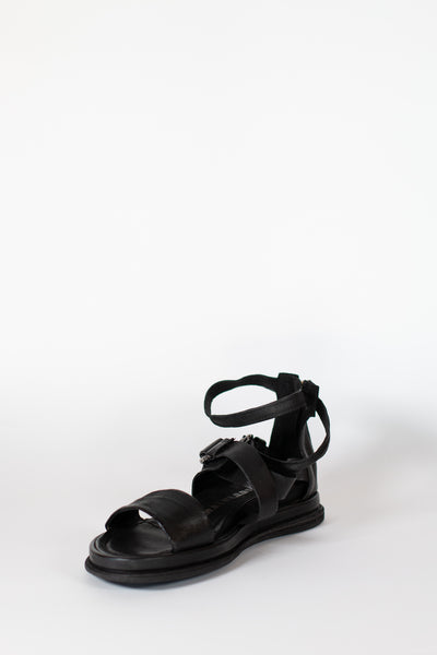 AS.98 Pola Flash Sandal - Et Vous Fashion Boutique