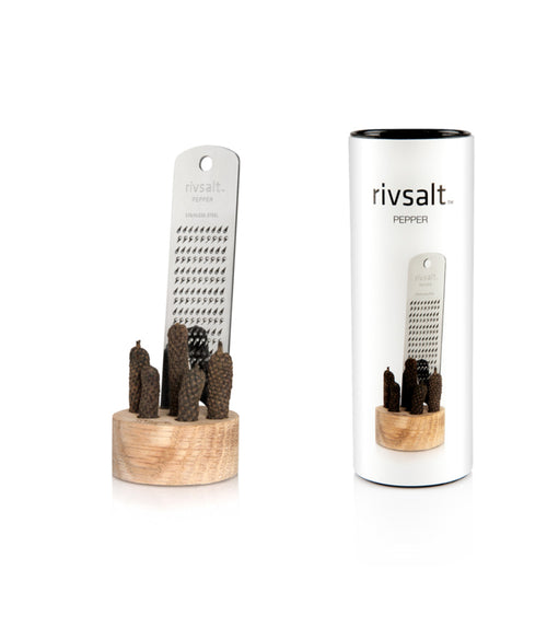 Rivsalt Pepper - Et Vous Fashion Boutique