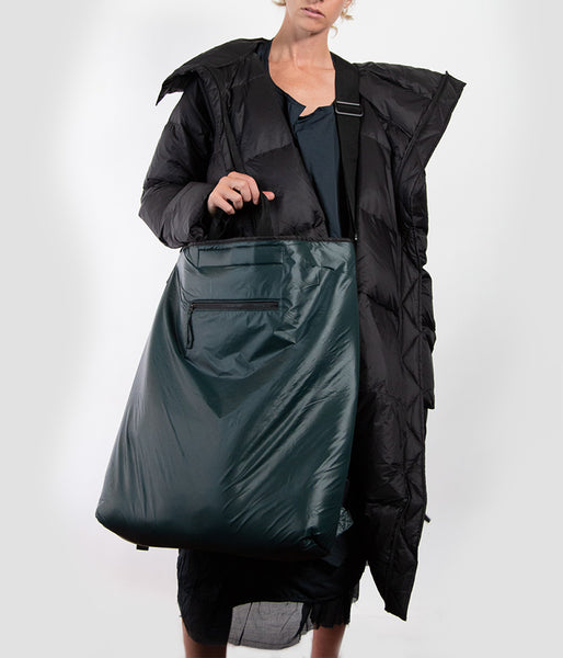 Rundholz Black Mint Bag - Et Vous Fashion Boutique
