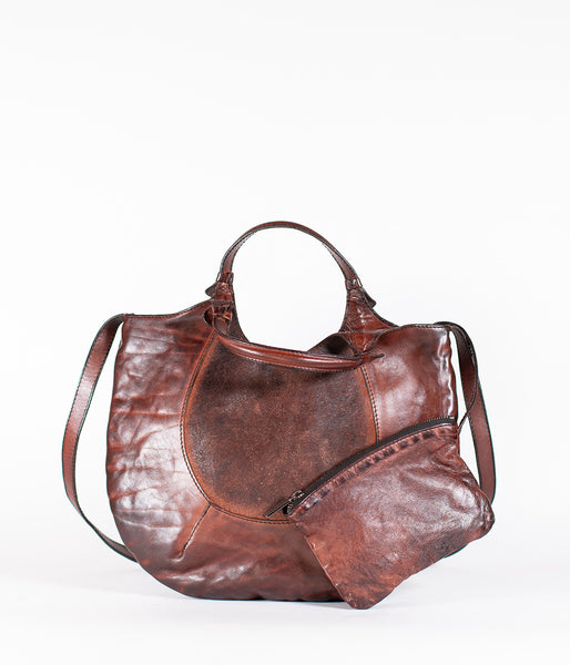 Numero 10 Santa Marta Woman's Bag - Et Vous Fashion Boutique