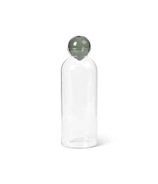 Still Carafe - Clear - Et Vous Fashion Boutique
