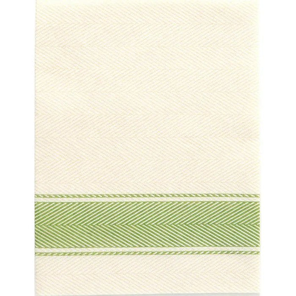 Kitchen Napkins - Textile - Et Vous Fashion Boutique