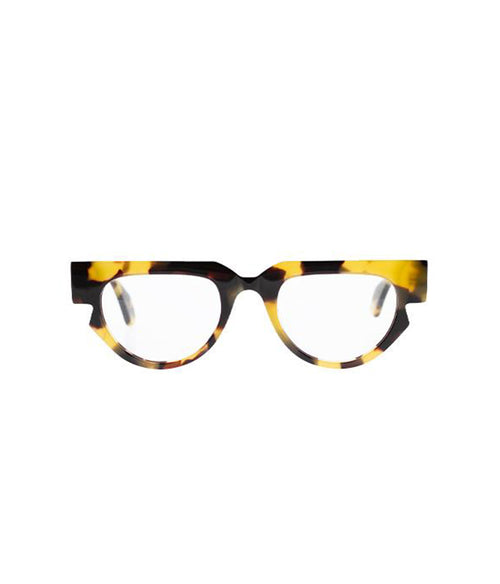 Age Eyewear Triage Honey Tort Optic - Et Vous Fashion Boutique