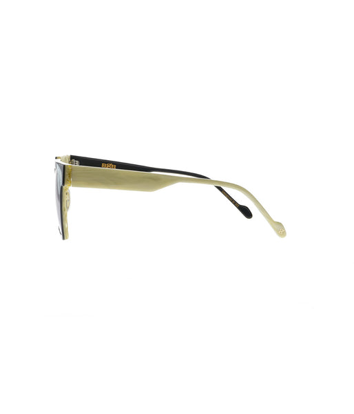 Age Eyewear Useage Large Limited Edition - Et Vous Fashion Boutique