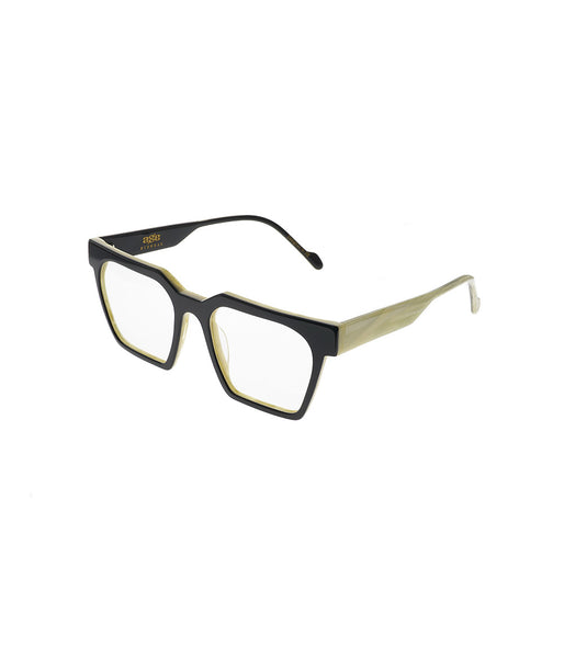 Age Eyewear Useage Limited Edition Optic - Et Vous Fashion Boutique