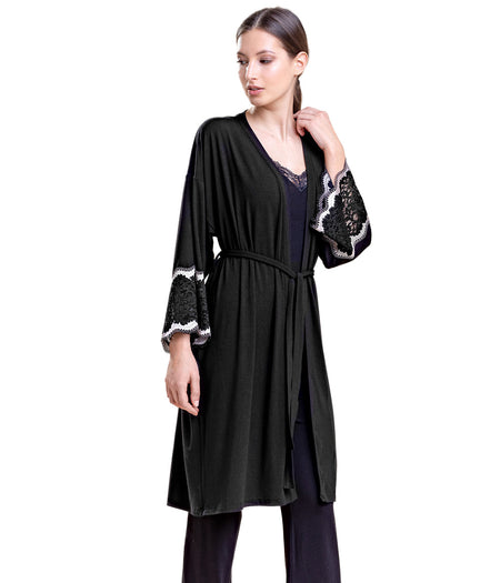 EGI Nightdress