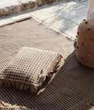 Way Rug - Sugar Kelp - Et Vous Fashion Boutique