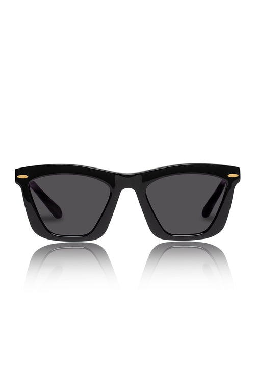 Karen Walker Alexandria Black - Et Vous Fashion Boutique