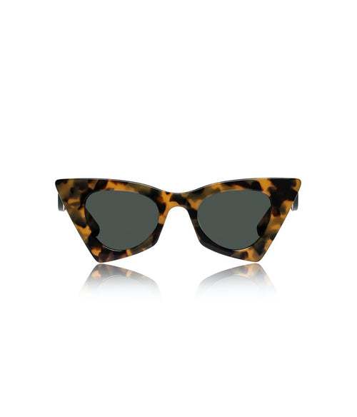 Karen Walker Astral Heart Crazy Tort - Et Vous Fashion Boutique