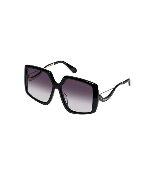 Karen Walker Celestial Black - Et Vous Fashion Boutique
