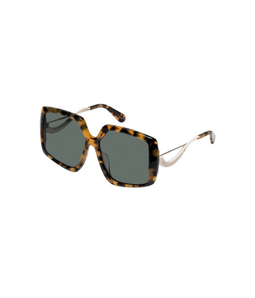 Karen Walker Celestial Crazy Tort - Et Vous Fashion Boutique