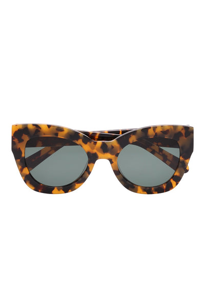 Karen Walker Northern Lights Tort - Et Vous Fashion Boutique