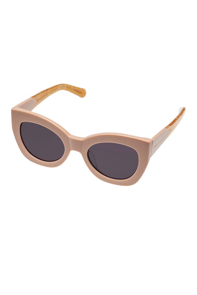 Karen Walker Northern Lights Blushing Marble - Et Vous Fashion Boutique