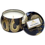 Voluspa  Candle Moso Bamboo Small - Et Vous Fashion Boutique