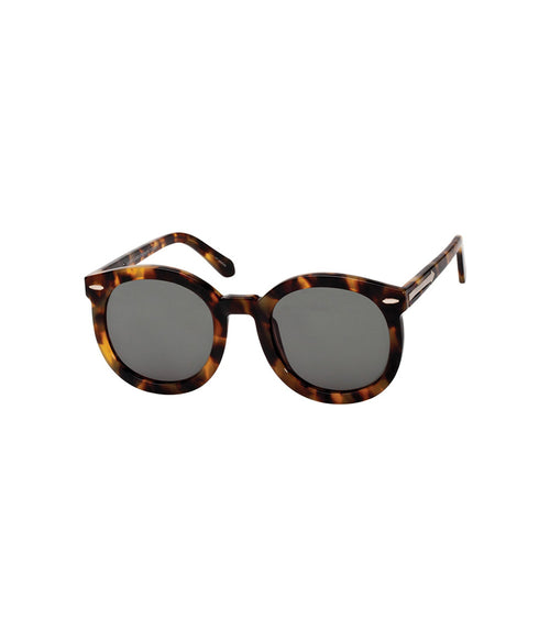 Karen Walker Super Duper Crazy Tort - Et Vous Fashion Boutique