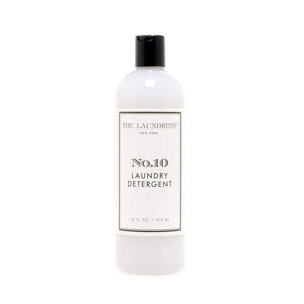 No.10 Detergent - 475ml - Et Vous Fashion Boutique