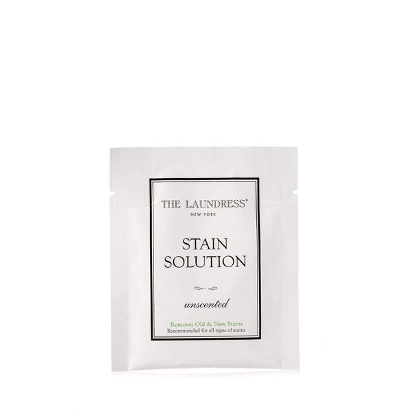 Stain Solution - Sachet - Et Vous Fashion Boutique