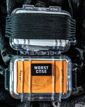 The Worst Case // USC01 *TEMPORARILY SOLD OUT*