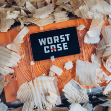 The Worst Case // USC01
