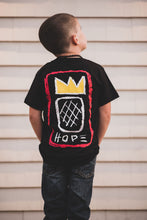 HOPE SHIRT (YOUTH)
