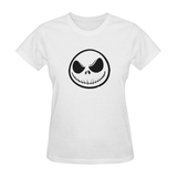Special Release  - Classic Women's T-Shirt