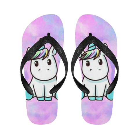Unicorn V2 - Women & Men Sandal