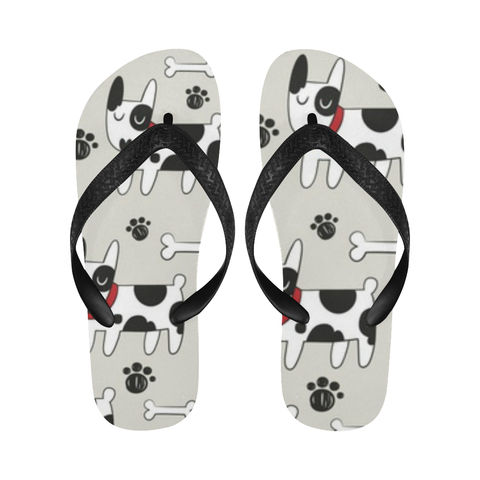 Dog - Women & Men Sandal