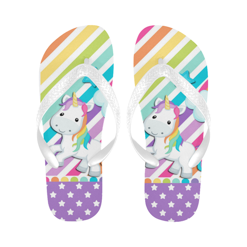Unicorn - Women & Men Sandal