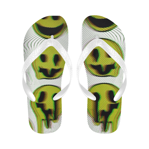Scary - Women & Men Sandal