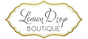 LemonDrop Boutique