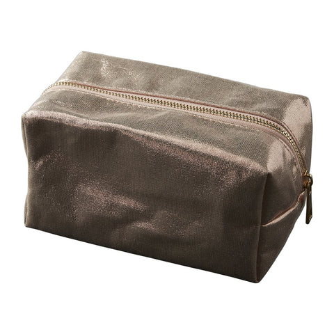 Glam Makeup Bag