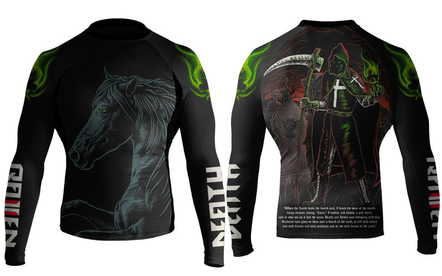 Four Horsemen - Four Pack (women's)