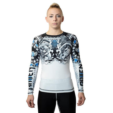 Battle Fish (women's)