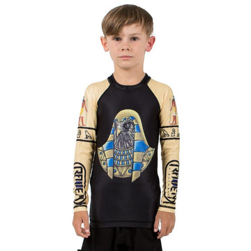 Gods of Egypt - Horus (Junior)