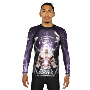 Archangels - Gabriel - Raven Fightwear - US