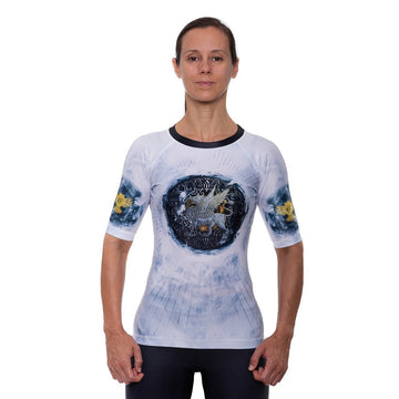 The Griffin (Women's) - Raven Fightwear - US