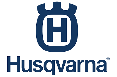 Walk Behind Mower Parts - Husqvarna