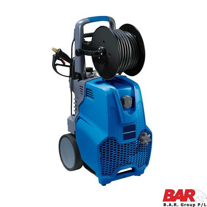 Industrial Pressure Cleaner 2030psi-New Equipment-SES Direct Ltd